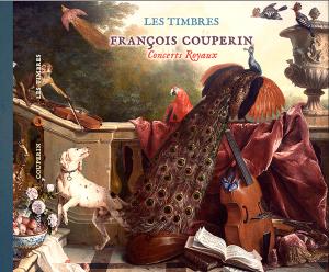 http://www.classiquenews.com/cd-evenement-couperin-concerts-royaux-par-les-timbres-1-cd-flora-musica/