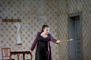 Cecilia-Bartoli-magicienne-Alcina-scene-Christof-Loy_critique opera compte rendu opera concert festival par classiquenews 0_728_485