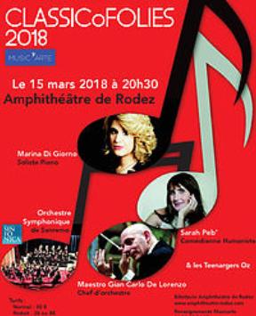Classicofolies-15-mars-2018-concert-annonce-presentation-sur-classiquenews
