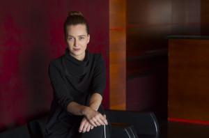 Elena Schwarz