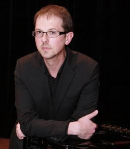 Michael-Ertzscheid piano-portrait-par-classiquenews-concert-memoire-et-cinema
