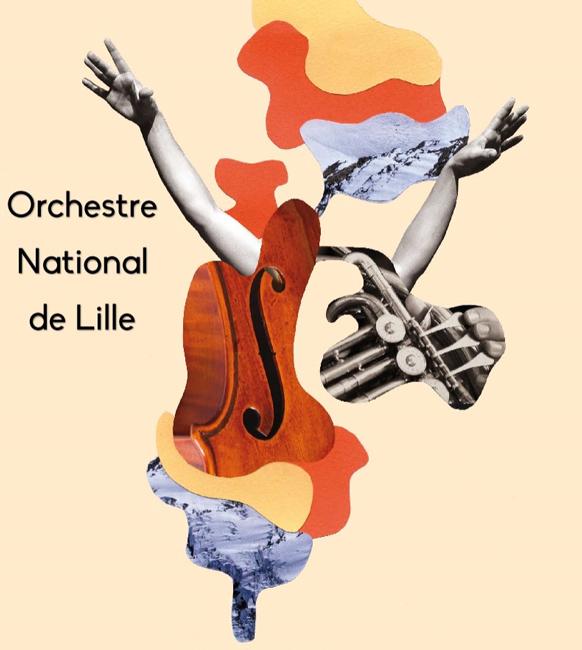 ONL-orchestre-national-de-lille-vignette-saison-2018-2017-par-classiquenews-temps-forts-orchestre-national-de-lille