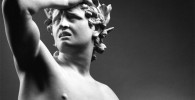 ORFEO-ORPHEE-concert-mythe-concert-homepage-classiquenews