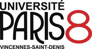 PARIS universite paris 8 saint denis vincennes logo concert annonce maria callas par classiquenews