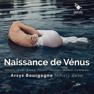 Paraty117155_Naissance_de_Venus_COUV_HM