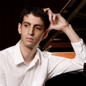 SHAER ISHAY piano beethoven portrait sur classiquenews cd orchid classic media_2012_ishay_shaer