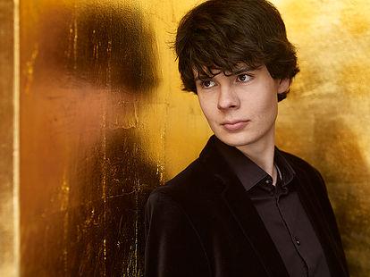 Taylor justin clavecin baroque portrait annonce concerts saison programmes présentation par classiquenews