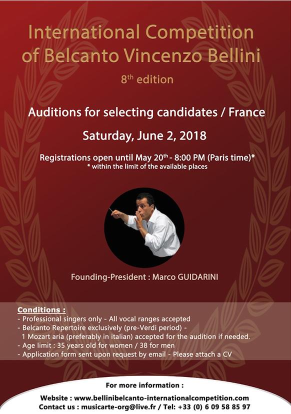 bellini-concours-competition-presentation-announce-annonce-par-classiquenews
