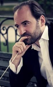 bleuse pierre maestro chef d orchestre toulouse concert critique par classiquenews