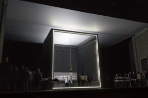 boccanegra verdi opera dijon himmelmann brizzoli la critique par classiquenews