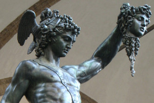 Benvenuto Cellini, l'opéra impossible de Berlioz à BASTILLE