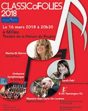 classicofolies-concert-du-16-mars-programme-annonce-presentation-sur-classiquenews