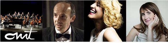 classicofolies-concert-du-1er-juin-2018-annonce-presentation-concert-par-classiquenews-orchestre-mozart-de-toulouse
