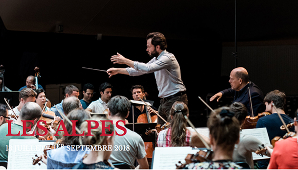 conducting-academy-gstaad-festival-academy-presentation-par-classiquenews