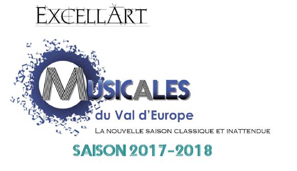 excellart-musicales-val-europe-concert-nouvelle-saison-2017-2018-presentation-ruxandra-concerts-programmes-par-classiquenews-saison-concerts-2017-2018