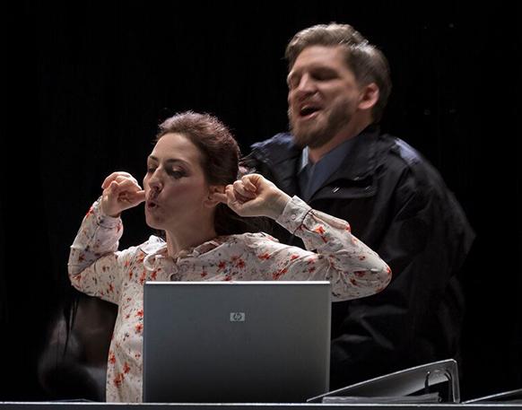 fidelio-nantes-opera-critique-par-classiquenews