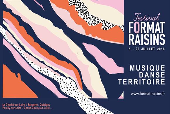 format-raisins-festival-charite-sur-loire-programme-saison-2018-edition-2018-temps-forts-par-classiquenews