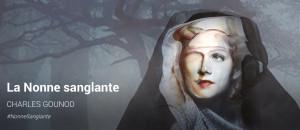 gounod la nonne sanglante opera presentation par classiquenews