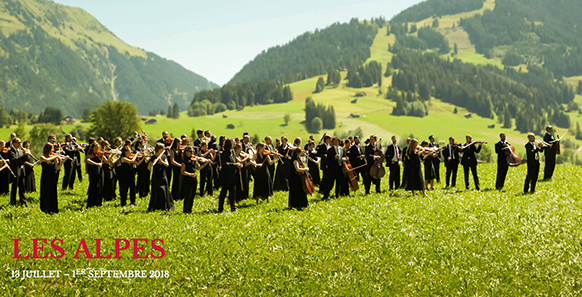 gstaad-orchestra-festival-menuhin-gstaad-festival-academy-presentation-annonce-programm-par-classiquenews