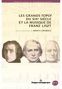les-grands-topoi-du-xixe-siecle-et-la-musique-de-liszt.jpg