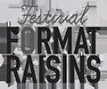logo-festival-format-raisins-musique-classique-danse-contemporaine