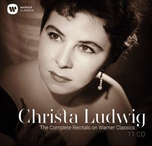 ludwig christa coffret box set 11 cd warner complete recordings on warner review cd cd critique cd par classiquenews wahfp5rrtih7a_300