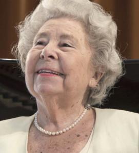 ludwig-christa-mezzo-soprano-legende-opera-lyrique
