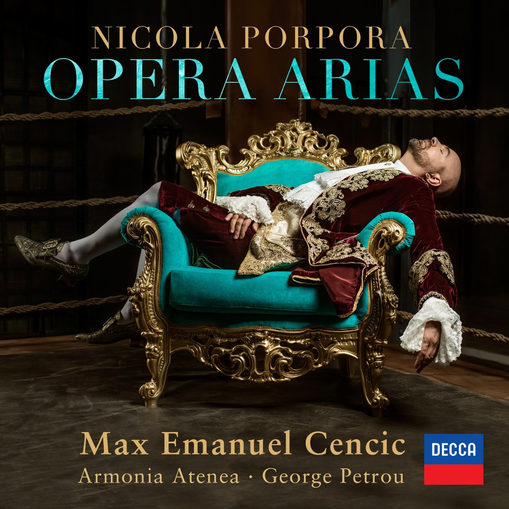 porpora opera arias CENCIC cd review critique cd par classiquenews 4784833_Cencic_Porpora_Opera_Arias