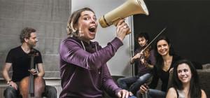 quatuor alfama et anna niepold-accordeon-cordes-concert-musicales-val-d-europe-la-la-la-chanson-airs-presentation-concert-par-classiquenews
