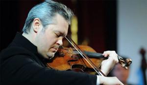 repin_vadim violon russe par classiquenews