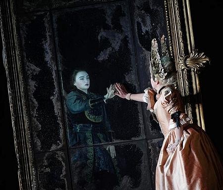 rossini-semiramide-karine-deshayes-opera-critique-par-classiquenews-saint-etienne-opera-critique-par-classiquenews