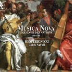 ALIA-VOX-critique-cd-classiquenews-MUSICA-NOVA-savall-review-cd