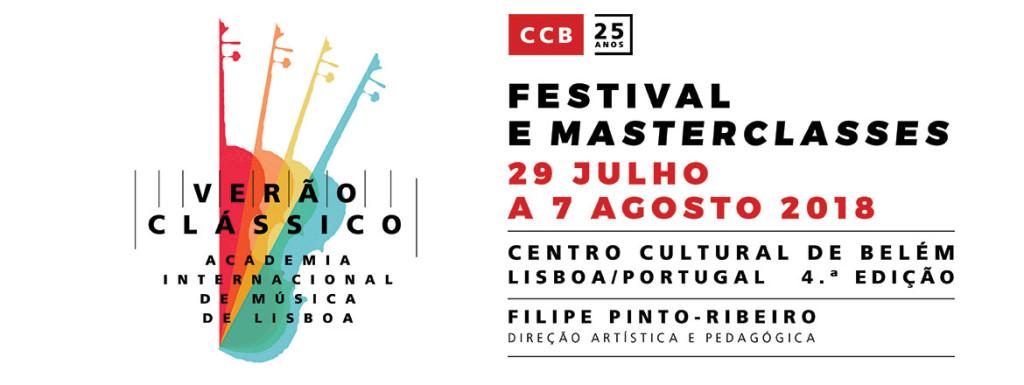 VERAO CLASSICO LISBOA 2018 presentation programm par classiquenews Banner1-pt-2018