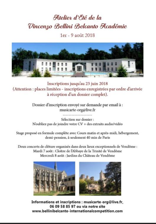 bellini-academie-vendome-1-au-9-aout-2018-presentation-annonce-par-classiquenews