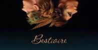 cd bestiaire stephanie humeau sabine revault d allonnes cd critique review cd classiquenews 28576551_1195465910583423_5463063621917155421_n