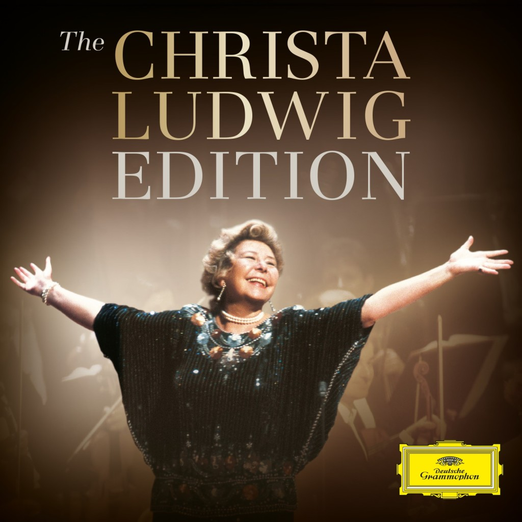 cd review classiquenews The-Christa-Ludwig-Edition