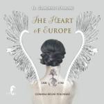 cd review critique cd par classiquenews stefan plewniak cd the heart of europe critique classiquenews 5905279916043_600