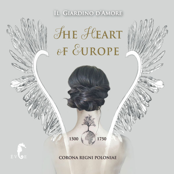 cd review critique cd par classiquenews stefan plewniak cd the heart of europe critique classiquenews 5905279916043_600