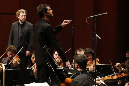 concert critique par classiquenews_pichoncopie-2-aa5d1