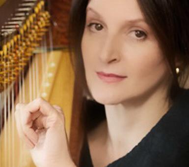 klintcharova-suzanna-harpe-concert-classiquenews