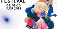 lille-pianos-festival-2018-classiquenews-VIGNETTE