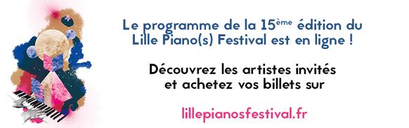 lille-pianos-festival-2018-sur-classiquenews-bandeau