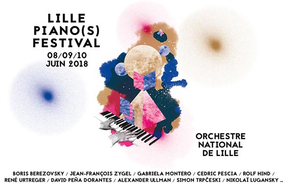 lille-pianos-festival-annonce-homepage-classiquenews
