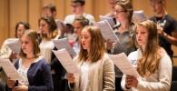 m_660_370_choeur-et-orchestre-des-jeunes--arthur-pquin