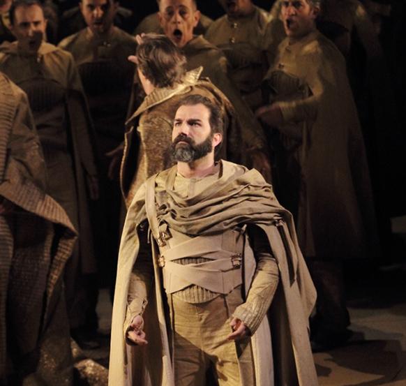 opera-critique-classiquenews-HERODIADE-massenet-marseille-jean-laconi