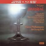 solti wagner parsifal cd critique cd review par classiquenews cd 71IKlp3X8+L._SY355_