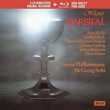 solti wagner parsifal cd critique cd review par classiquenews cd 71IKlp3X8+L._SY355_
