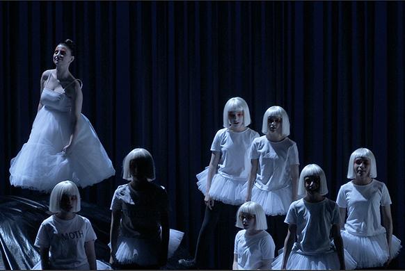 tours-opera-britten-midsummer-nights-dream-benjamin-pionnier