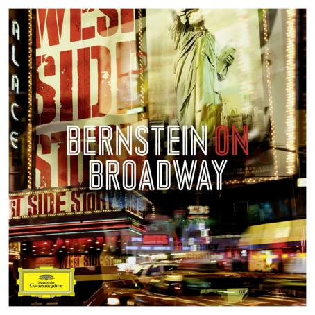 BERNSTEIN ON BROADWAY 028947998341cvr_1521731493_1521731493