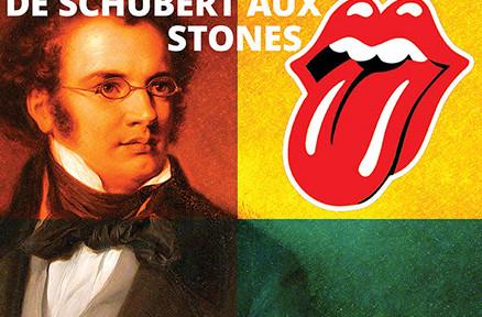 CLASSICA-schubert-rolling-stones-classica-2018-vignette